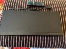 Blu ray player Sony Bdp - s280