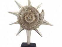 Decoratie Spirala Cu Tepi, TD905D