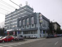 Birouri de inchiriat Central