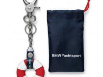 Breloc Cheie Oe Bmw Yachtsport 80272318361