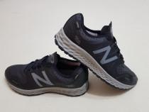 Pantofi sport Gore Tex New Balance Fresh Foam Trail, nr. 42