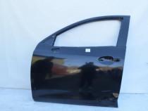 Usa stanga fata Mazda 2 2014-2020 DDWX8DR68N
