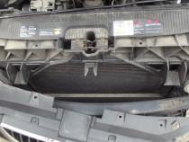 Radiator Seat Ibiza 1.4tdi 2008-2015 radiatoare apa clima in