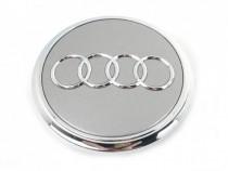 Capac Janta Oe Audi 4L06011707ZJ
