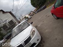 Dacia Sandero Laureat 2008 GPL omologat rar