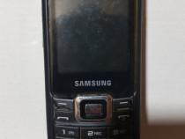Samsung c512 dual sim
