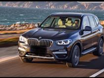 Dezmembrez BMW X3 G01 X4 G02