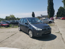 Ford C-Max,AC,Euro 4,Finantare Rate