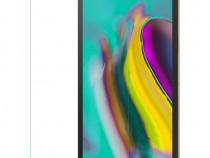 Folie sticla SAMSUNG Galaxy J7 2016 A3 A5 2017 A3 J4 2018 J6