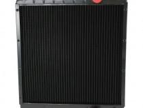 Radiator apa Case IH Magnum