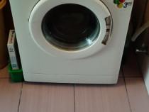 Masina de spălat arctic