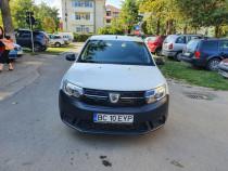 Dacia Logan An 2020 euro 6
