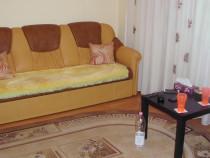 Apartament 3 camere Gara etaj 4/4.