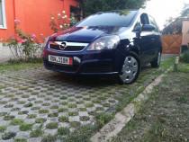 Opel Zafira 1.9 TDI 2008 perfecta stare ieftin