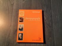 Antropogeografie de Ion Nicolae