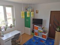 Apartament 2 camere langa metrou Dimitrie Leonida