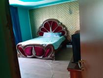Casa Com,Jilava,Mobilata cu 5 camere.