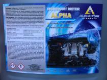 Solutie / Detergent / Degresant profesional pentru motor 20L
