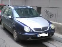 Lancia Lybra 1.9 2001