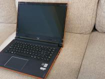 Laptop Lenovo IdeaPad - FLEX 14