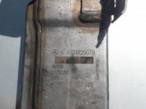 Racitor gaze mercedes w210 w211 w220 a6131420079