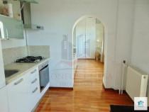 Nerva Traian Stradal apartament 2 camere