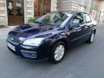 Ford Focus, A.C., Fiscal pe loc, Stare buna !!!