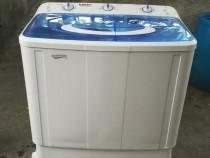 Mașina de spălat Albatros