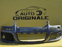 Bara fata Volkswagen Golf 5 Gti 2003-2009 Y23BC97B6B