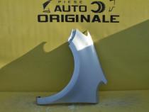 Aripa stanga Volkswagen Sharan-Seat Alhambra 2010-2020
