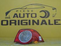 Stop dreapta Volkswagen Eos LED 2006-2010 TSVV1SKSB5 Piesa