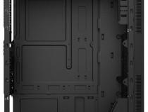 Procesoare ,HDD SSD ,Memorie RAM,Placi Video