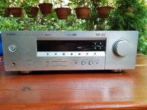 Amplificator Yamaha RX-V350 DEFECT porneste si se stinge