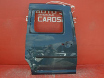 Usa dreapta spate Volkswagen Caddy 2K 2003-2020 T6M52RRIZ2