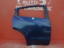 Usa dreapta spate Honda HR-V 2015-2020 CKJ3L2X025