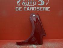 Aripa stanga Volkswagen Sharan/Seat Alhambra 2010-2020