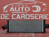 Radiator intercooler Ford Transit Custom/Van gk21-6k775-ae