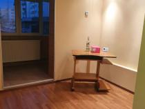 Mioveni- Robea, spre inchiriere Apartament 3 camere .