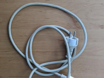Cablu alimentare iMac Original APPLE 2metri 16A 21.5inch