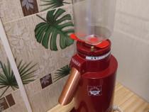 Rasnita cafea romaneasca, marca Dulprod