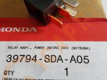 Releu Honda Civic CRV etc Omron G8HL-H71 compresor AC clima