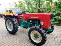 Tractor U550 DT(U445)