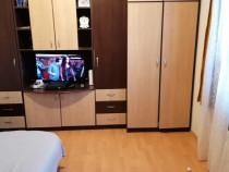 Apartament 2 camere 40mp2 Marasti