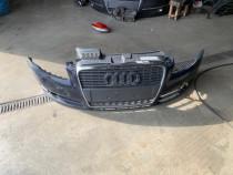 Bara fata Audi A4 B7 completa 8E0807133E