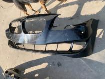 Bara fata BMW Seria 5 F10 51117200721-15