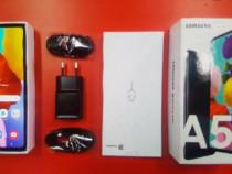 Telefon Samsung A51 2020 Mod nou