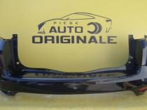 Bara spate Renault Megane 4 Combi Gauri pentru 4 senzori 201