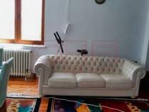 Apartament 4 camere Aviaţiei, Elena Caragiani, #592