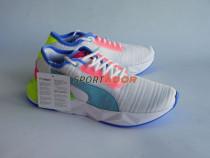 Adidasi Puma Cell Plasmic 37EU - factura garantie