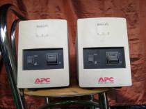 Sursa UPS APC 650 Back-UPS